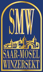 SMW - Saar-Mosel Winzersekt GmbH